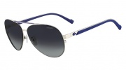Lacoste L140S Sunglasses