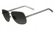 Lacoste L146S Sunglasses