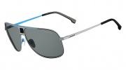 Lacoste L149S Sunglasses