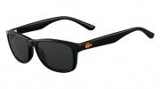 Lacoste L3601S Sunglasses