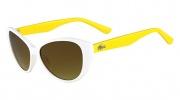 Lacoste L3602S Sunglasses