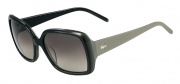 Lacoste L623S Sunglasses