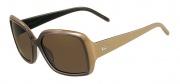 Lacoste L623SP Sunglasses
