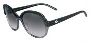 Lacoste L626S Sunglasses