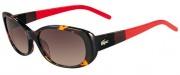 Lacoste L628S Sunglasses