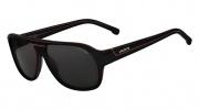 Lacoste L655S Sunglasses