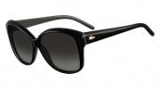 Lacoste L661S Sunglasses