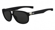 Lacose L663S Sunglasses
