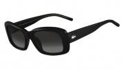 Lacoste L665S Sunglasses