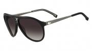 Lacoste L694S Sunglasses