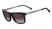 Lacoste L695S Sunglasses