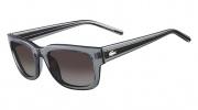 Lacoste L699S Sunglasses