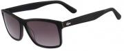 Lacoste L705S Sunglasses