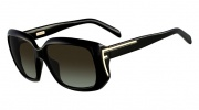 Fendi FS 5327 Sunglasses