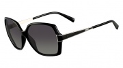 Fendi FS 5330 Sunglasses