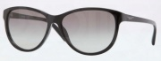 DKNY DY4104 Sunglasses