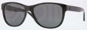 DKNY DY4106 Sunglasses