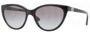 DKNY DY4095 Sunglasses