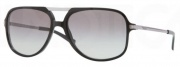 DKNY DY4099 Sunglasses
