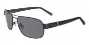 Nautica N5086S Sunglasses