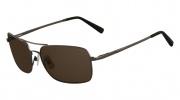 Nautica N5090S Sunglasses