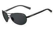 Nautica N5091S Sunglasses