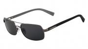 Nautica N5094S Sunglasses
