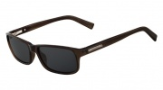 Nautica N6165S Sunglasses