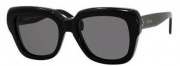 Celine CL 41022/S Sunglasses