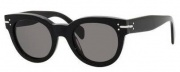 Celine CL 41040/S Sunglasses