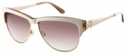 Guess by Marciano GM634 Sunglasses