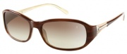 Guess by Marciano GM645 Sunglasses