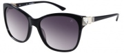 Guess by Marciano GM651 Sunglasses