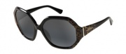 Guess by Marciano GM659 Sunglasses