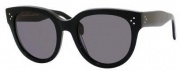 Celine CL 41755/S Sunglasses