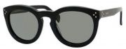 Celine CL 41801/S Sunglasses