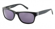 John Varvatos V750 Sunglasses
