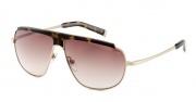 John Varvatos V754 Sunglasses