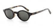 John Varvatos V756 Sunglasses