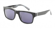John Varvatos V768 Sunglasses