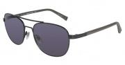 John Varvatos V775 Sunglasses