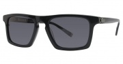John Varvatos V779 Sunglasses