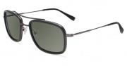 John Varvatos V789 Sunglasses