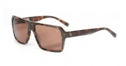 John Varvatos V906 Sunglasses