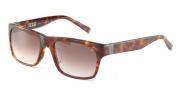 John Varvatos V768 AF Sunglasses