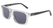 John Varvatos V779 AF Sunglasses