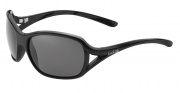 Bolle Solden Sunglasses