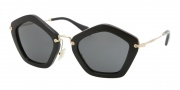 Miu Miu MU 06OS Sunglasses