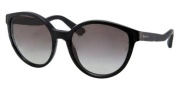 Miu Miu MU 07NS Sunglasses