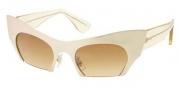 Miu Miu MU 53OS Sunglasses
